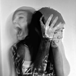bipolar-disorder-297x300