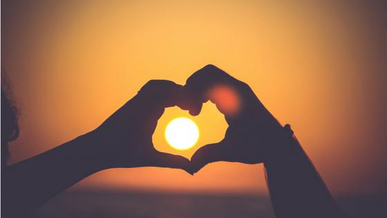 Are Break Ups More DifficultNowadays?